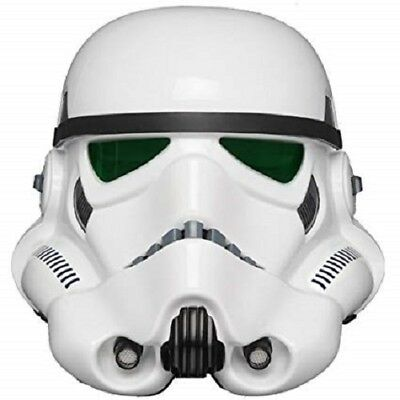 STAR WARS NEW HOPE EFX STORMTROOPER PROP REPLICA COLLECTIBLE HELMET, Mint Cond.