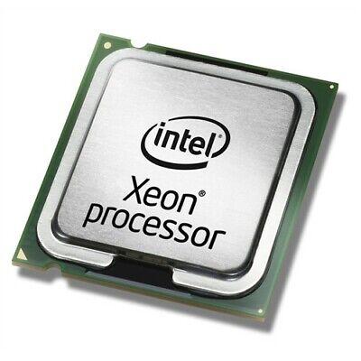 Gebraucht, Intel® Xeon® ES Processor Q4C4 12M 1,86 GHz LGA1366 4C/8T ENGINEERING SAMPLE gebraucht kaufen  Versand nach Germany
