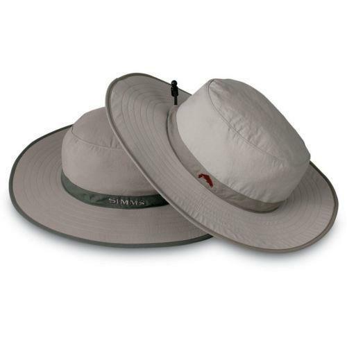 Fly fishing hat ebay for Fly fishing hat
