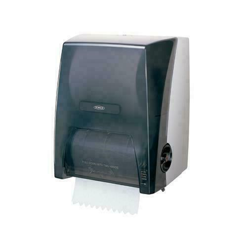 Automatic Paper Towel Dispenser, No Touch, Bobrick B-72860