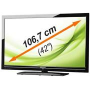 LED Full HD TV 42