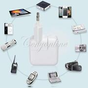 Mini USB Cell Phone Charger