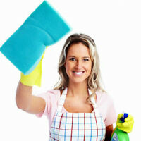 $AVE - $AVE - Free Initial Cleaning For Your Business