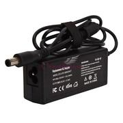 Dell Inspiron 1750 Charger