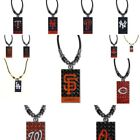 20 Size MLB Necklaces