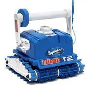 Aquabot T2