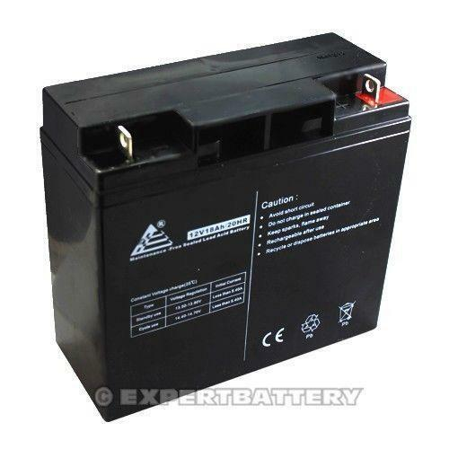 Battery Terminal 6781066 likewise 1897049 Can Bus Problems 2 moreover A 12496126 as well Best Boat Batteries as well Fitting A New Voltage Regulator. on lead battery terminals