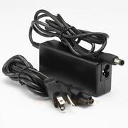 Dell Inspiron 1545 Laptop Power Cord