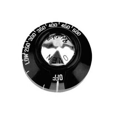 Fmp Thermostat Dial For Wolf Ovens Ranges