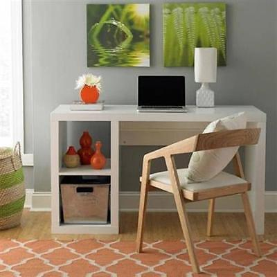 Desk Computer Table Home Office Furniture Workstation Study ASSORTED Colors NEW