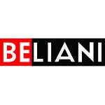 beliani_de
