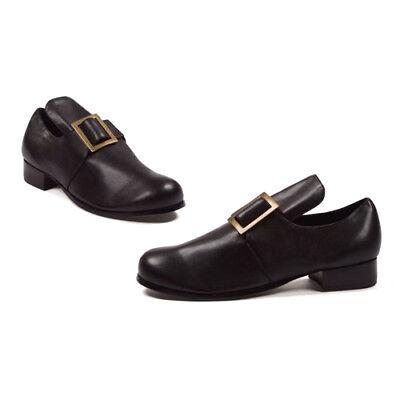 Samuel Mens Colonial Halloween Shoe - Halloween Shoe