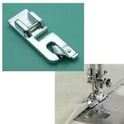 Brother Sewing Machine Foot