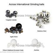 Ball Mill Media