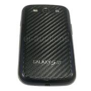 Samsung Galaxy S3 Battery Cover
