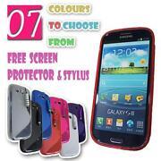 Samsung Galaxy S3 I9305 Case