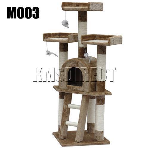 cat furniture ebay. Black Bedroom Furniture Sets. Home Design Ideas