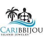 Caribbijou West Indian Jewelry