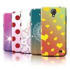 Mobile Phone Cases, Covers & Skins for Samsung Galaxy Mega 2