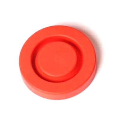 JOBO Push on Cap Spare Cover for Jobo 1500 2500 2800 series Developing Tank