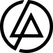 Linkin Park Sticker