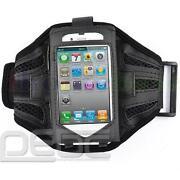 iPhone 3GS Armband
