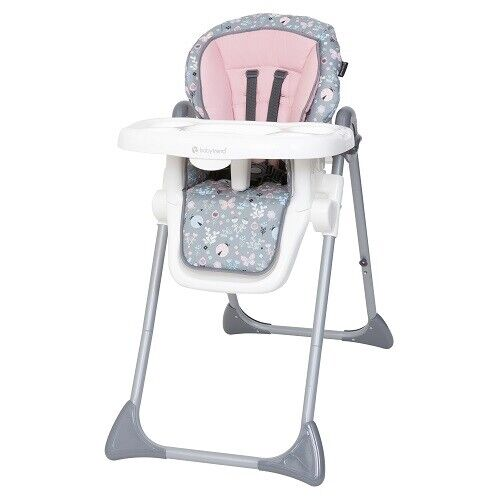 Baby Feeding High Chair Recline Recliner Booster Seat Infant