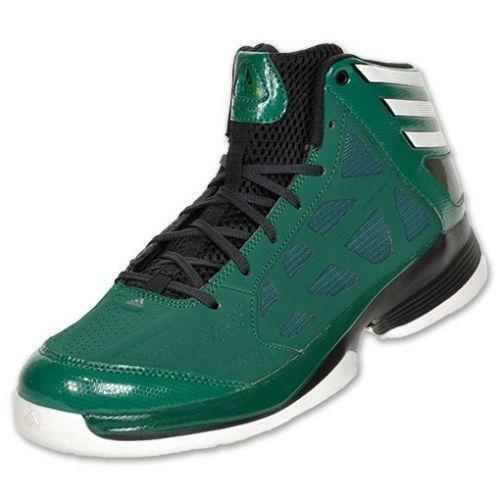 adidas basketball shoes for ebay