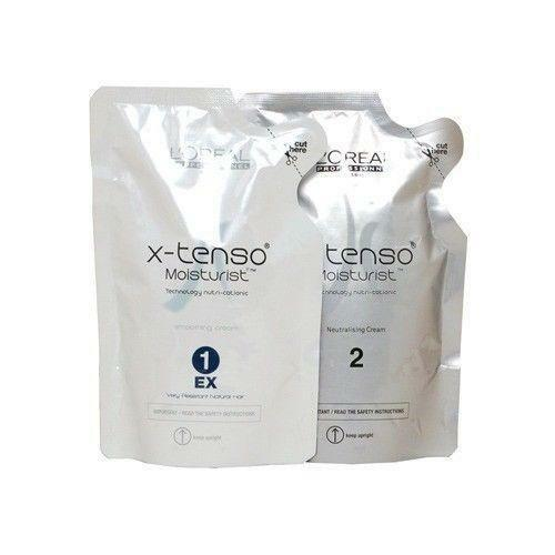 X Tenso: Hair Care & Styling | eBay