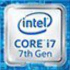 Core i7 7th Gen. Computer Processors (CPUs) Intel Core i7-7700 Processor Model