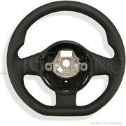 Lamborghini Steering Wheel
