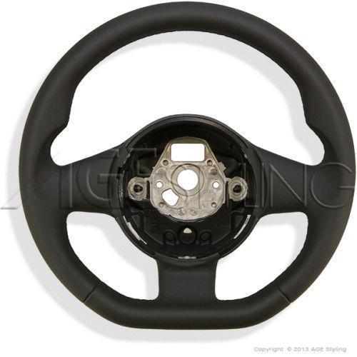 lamborghini steering wheel ebay. Black Bedroom Furniture Sets. Home Design Ideas