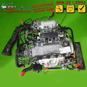 D16 Engine