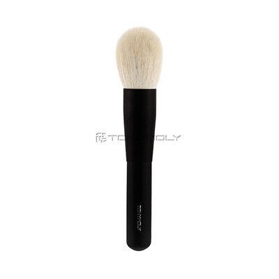 [TONYMOLY] Professional Powder Brush