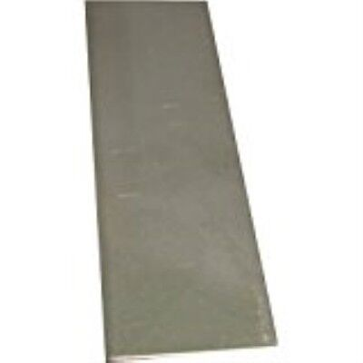 Ks 87151 Stainless Steel Strips .012 X 12 X 12