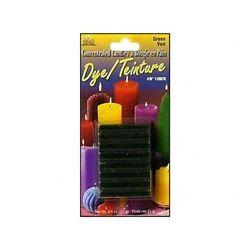 Dye Blocks