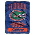 Florida Gators NCAA Blankets