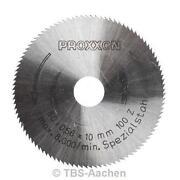 Proxxon Sägeblatt