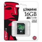 Panasonic SD Card