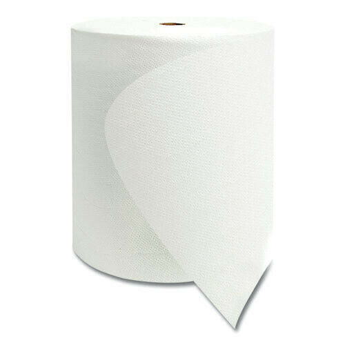 "Morcon Paper VT777 6/Carton 7.5"" x 550"