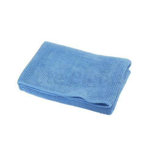 Largest Microfiber Towel: Large Microfiber Cloth