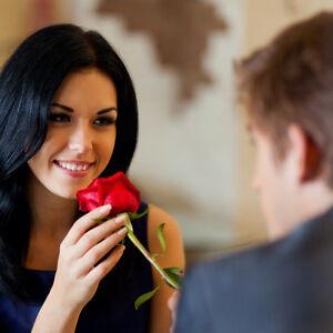 2 Tage Romantik Wochenende Hannover ★★★★ Hotel Kurzurlaub Kurzreise Städtereise
