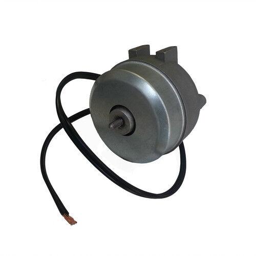 Supco SM5411 Motor Condenser Evaporator 115V 9W 1 PH 1550 RPM CW