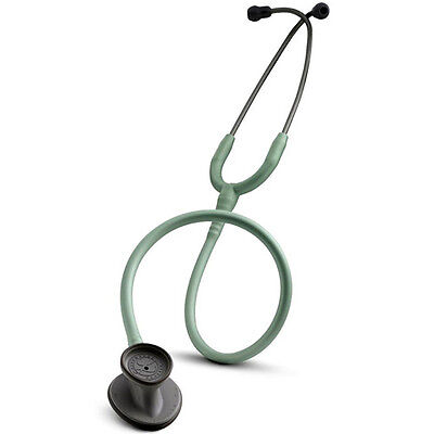 Littmann Lightweight Seafoam 28 Stethoscope 2455