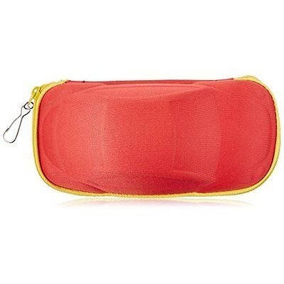Baby Banz Sunglass Case And Glasses Case Looks Like A Car Brand (Baby Banz Sunglasses Case)