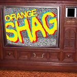 orangeshag