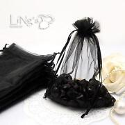 Wedding Party Favor Bags