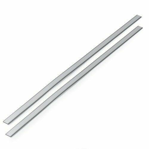 "Swingline Replacement Cutting Mat, 18"" Paper Trimmer/Cutter,"