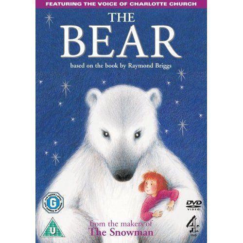 the bear raymond briggs books comics magazines ebay