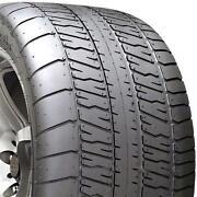 Drag Tires 16